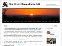 GSA Onlus