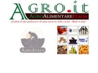 Agro Alimentare Italia