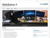 WebSetup.it